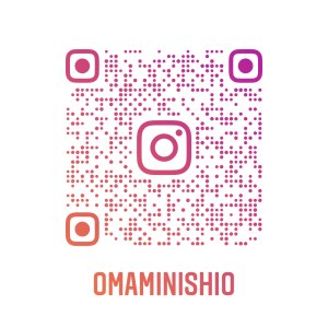 omaminishio_nametag